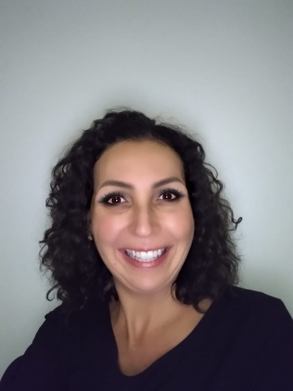 Adriana Faleiros Ribeiro Donha