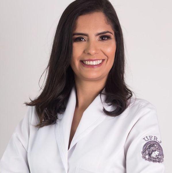 Read more about the article Aline Feitoza dos Santos