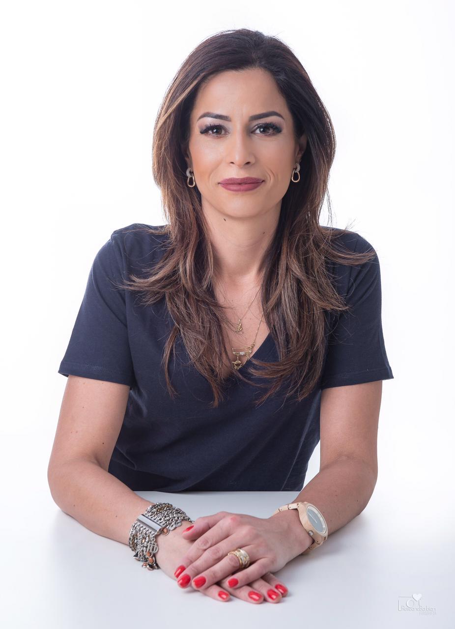 Read more about the article Aline Menezes Araujo Penno