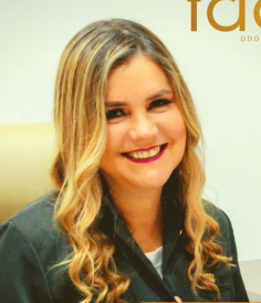 Read more about the article Cristiabel de Carvalho