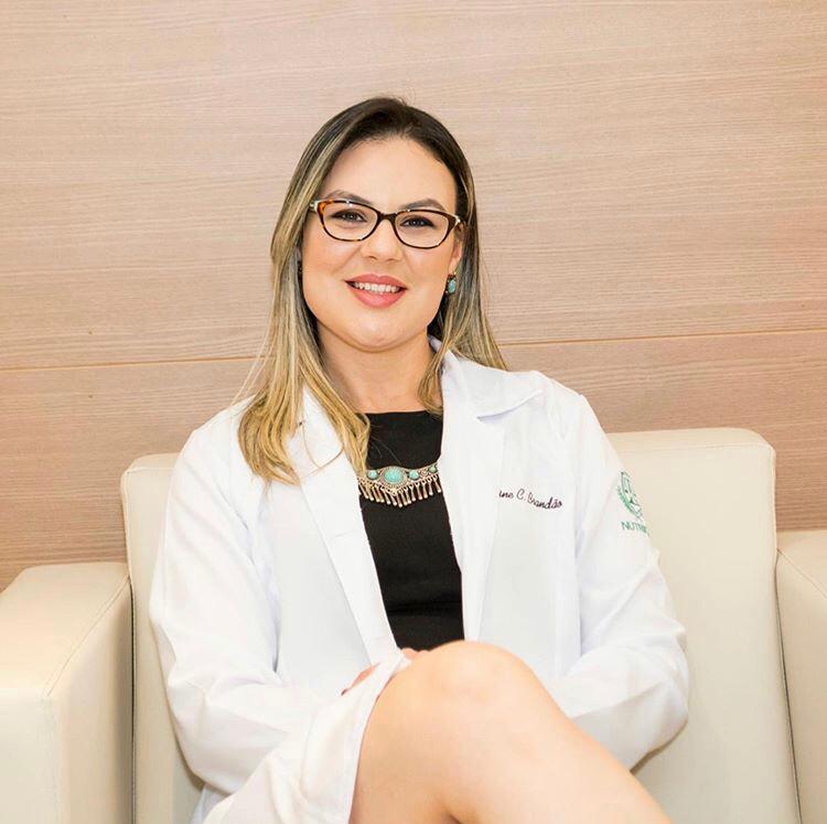 Read more about the article Elaine Castro Brandão Capelo