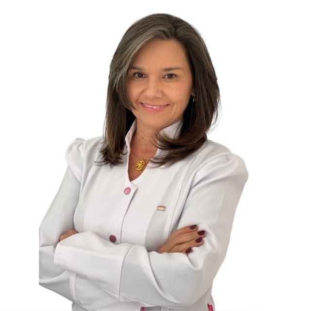 Read more about the article Lis Teresa Moreno Lopes Meneghel