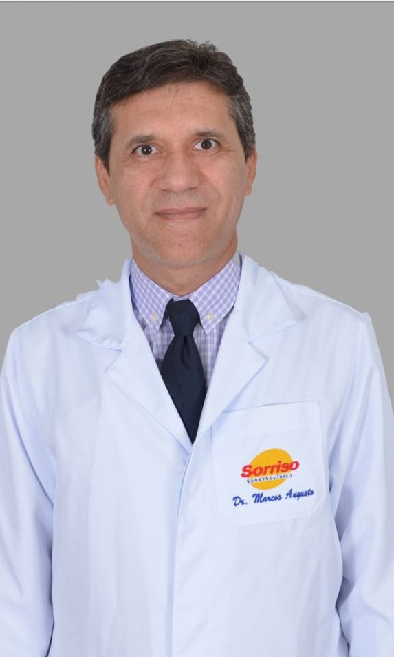 Read more about the article Marcos Augusto Sampaio Soares