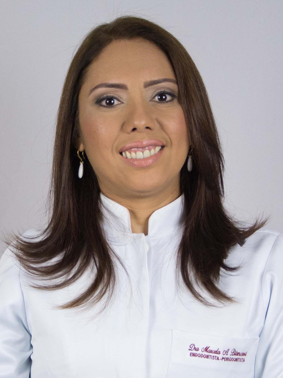 Read more about the article Marcela de Arruda Bitencourt
