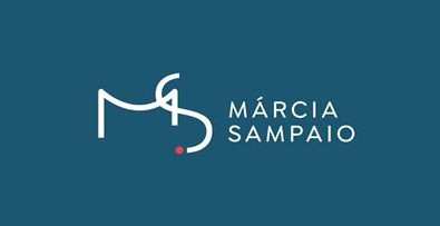 Read more about the article Márcia Magnus Sampaio