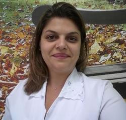 Read more about the article Alessandra Capeloza Augusto Esteves