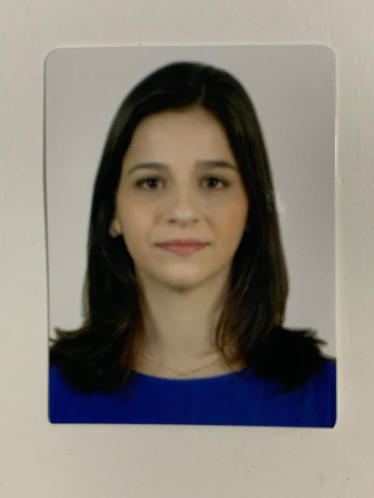Read more about the article Amanda de Vasconcelos