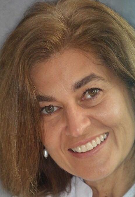 Read more about the article Andrea Farini Sciammarella