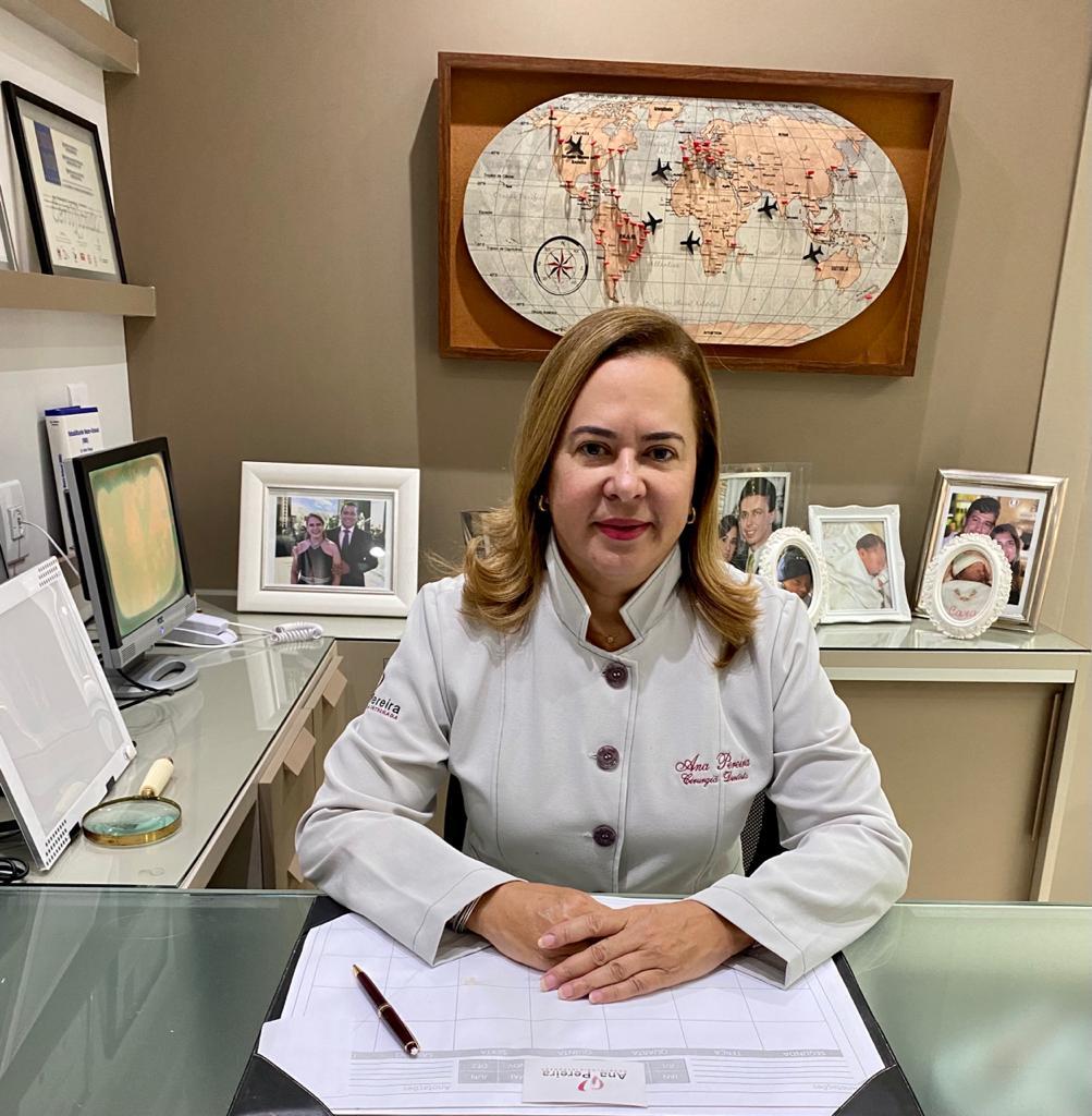Read more about the article Ana Rosangela Carneiro de Araújo Pereira