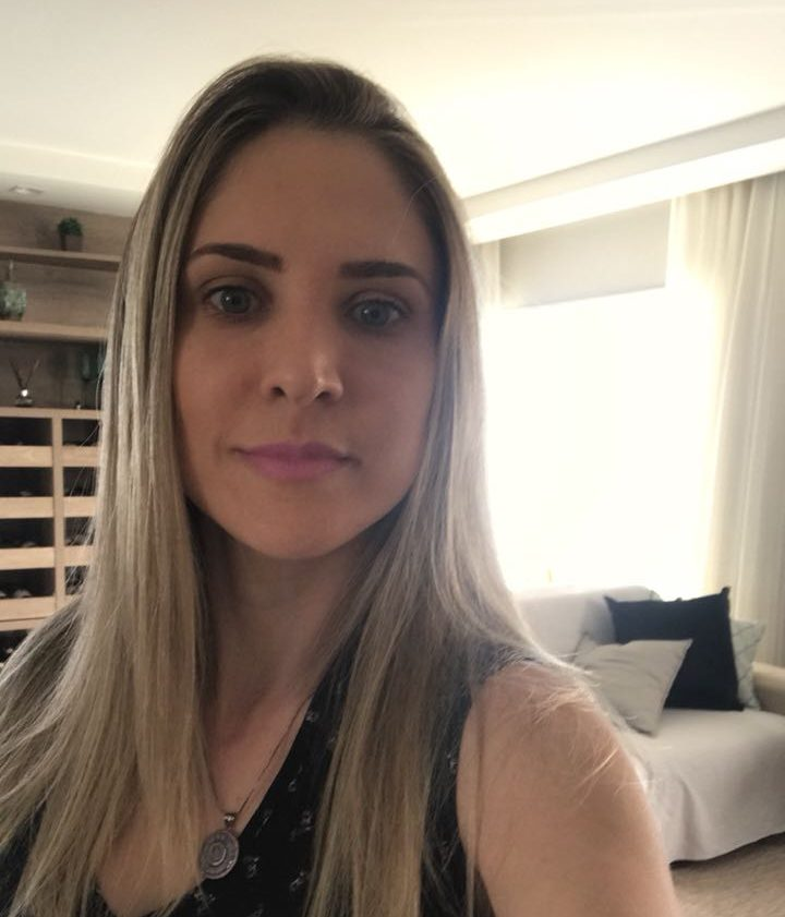 Read more about the article Emily Dellapasi de Oliveira rodrigues