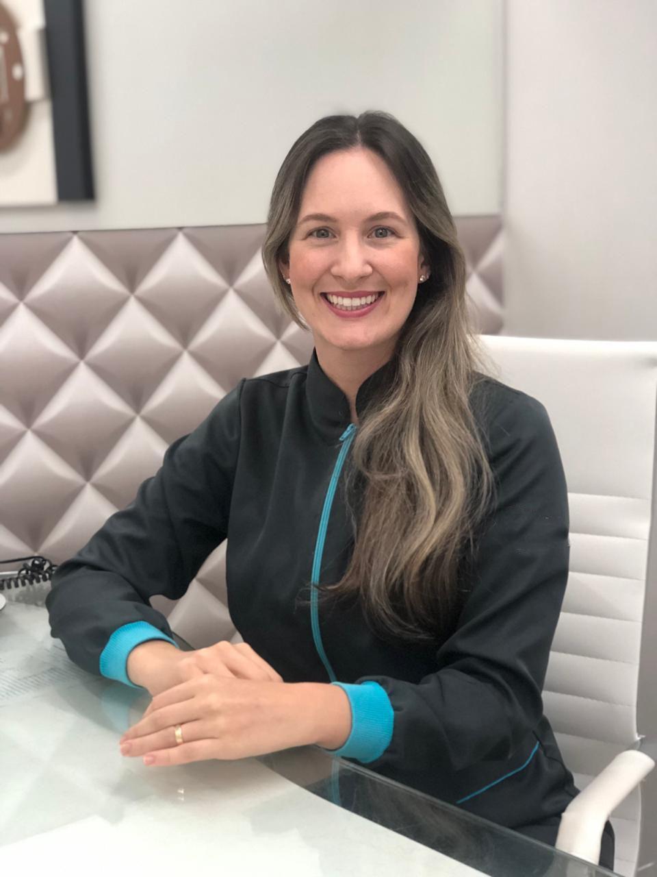 Read more about the article Mayara Bertazzo Pereira