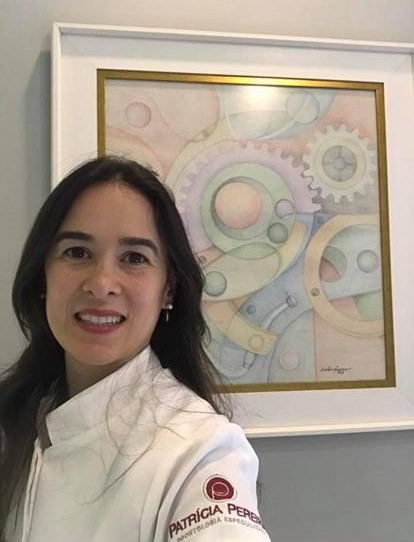 Read more about the article Patrícia Carneiro de Araújo Pereira