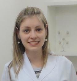 Read more about the article Letícia Zunkowski Tormen