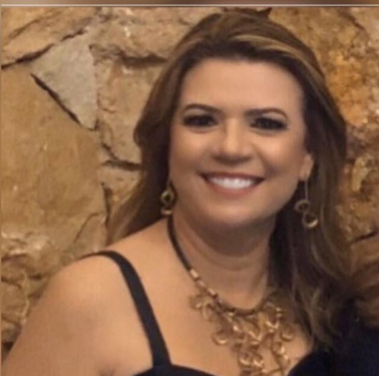Read more about the article Maria do Perpétuo Socorro Sampaio Soares