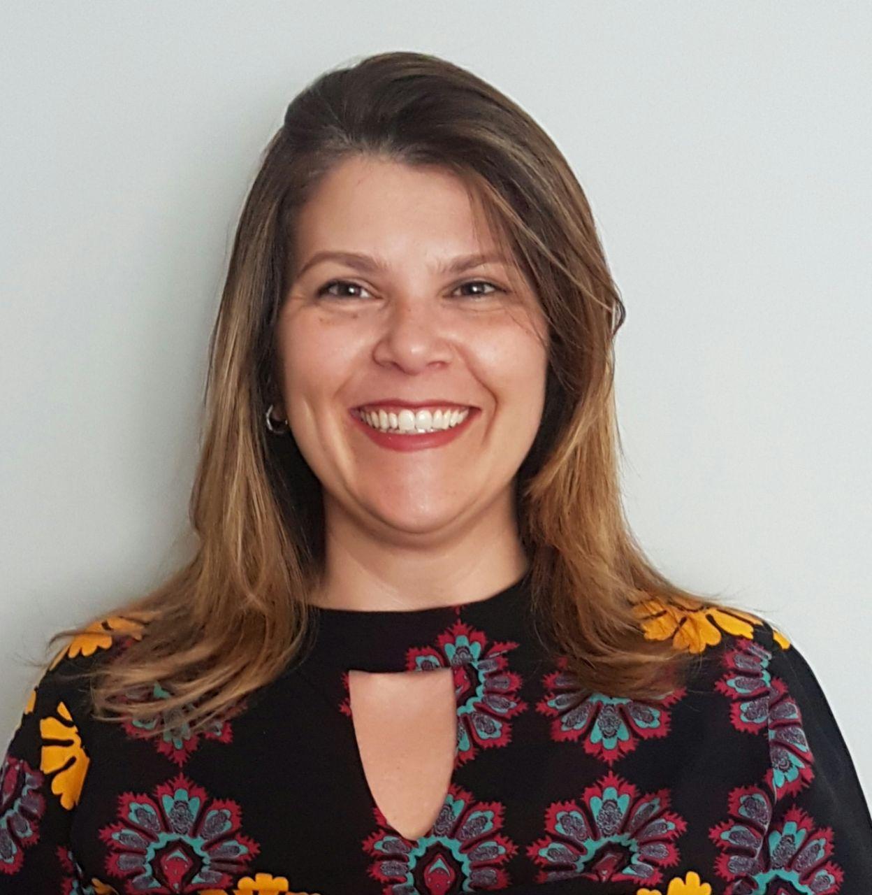 Read more about the article Fernanda Moyses Zanelatto