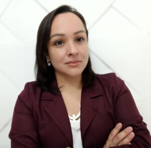 Read more about the article Andresa Alves Ferreira