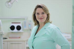 Read more about the article Daniela Fernandes Figueira Nascimento