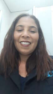 Read more about the article Maria José Pereira Barbosa Segura Boza