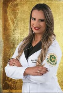 Read more about the article RUTH MARÍCIA SENRA AUGUSTO